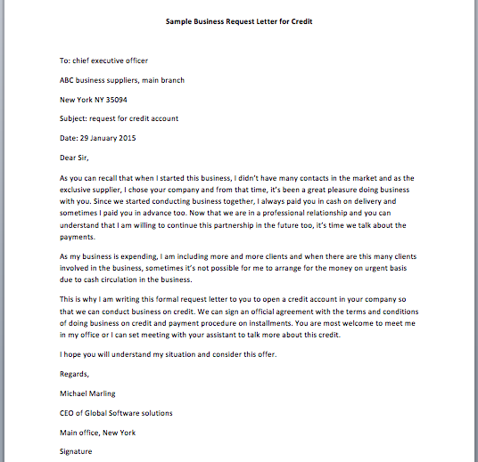 sample letter to bank for car lease payment settlement - Sample Settlement Letter